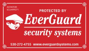 EverGuard Security Systems